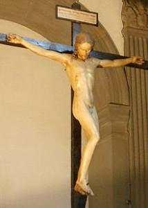 220px-Santo_Spirito,_sagrestia,_crocifisso_di_michelangelo_04