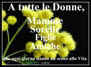 DONNE ly