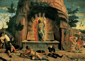 La_Résurrection_-_1457-1459