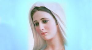 Regina dellaPace