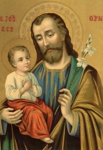 S. Giuseppe 2
