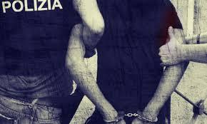arresto x bullismo