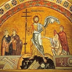 risurrezione-di-ges