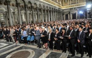 Celebrazione_Eucaristica_nella_Basilica_di_San_Paolo_fuori_le_Mura_5