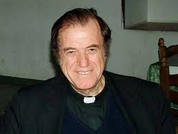 Padre-Michele-Vassallod