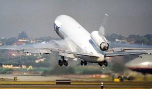 aereo-Mexdjugorje