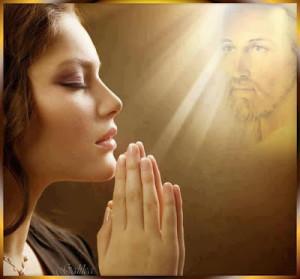 con-gesù Sacramentato