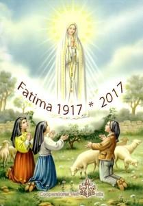 fatima-1_Centenario