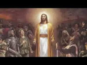 la pace del mondo e quella di Cristo