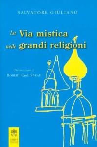 la-via-mistica-nelle-grandi-religioni