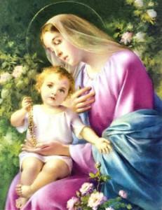 madonna_con_bambino_e_rosario