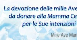 mille-ave-maria-banner-oasi