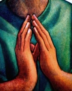 preghiera-della-sera-240x300