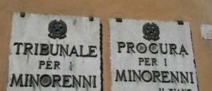 tribunale-per-i-monori-procura-minorenni-700x300
