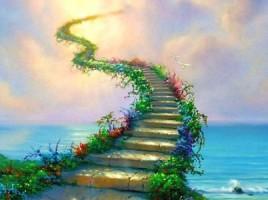 Cammino dell'anima