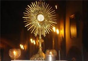 Eucaristia-08-07