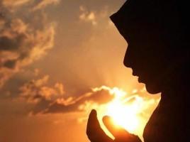 Preghiera-della-sera_n