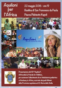 kerigma-live-ospiti-a-napoli-per-aquiloni-per-l-africa