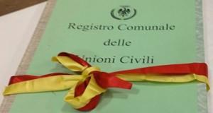 registro-unioni-civili-big