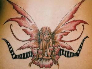 tatuaggi Pericoli