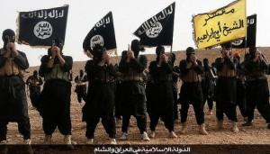 terrorismo-islamico1