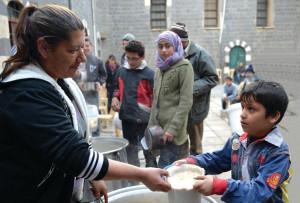 Aiuti-ACS-Valle-dei-Cristiani-Siria-728x493