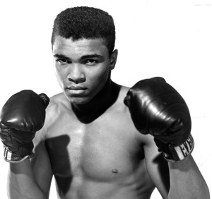 Cassius-Clay-cropped_RING
