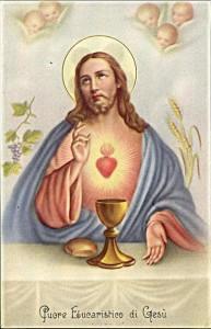 Cor Jesus (16)