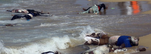 Strage-Lampedusa-300-morti1