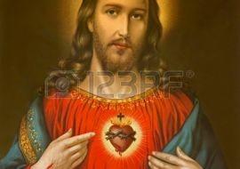 cuore-di-ges-cristo-