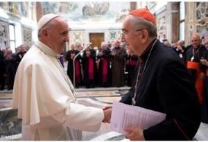 papa_Francesco_Plenaria_del_Pontificio_Consiglio_per_i_Laici-fill-300x205