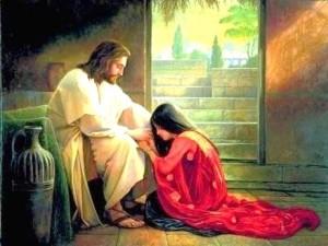 peccatrice perdonata 2