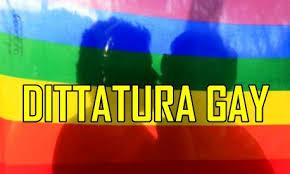 Dittatura LGB