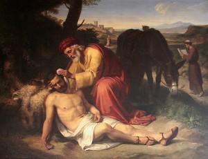 El_bon_samarità_(1838),_2