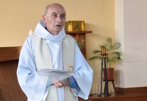 Padre Jaques