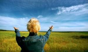 mente-meditazione-imparare-chiedere-felicita