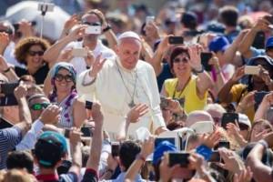 messaggio papa insieme europa 16
