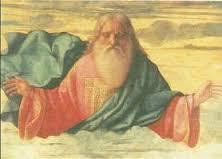 pregate il padrone della messe 1