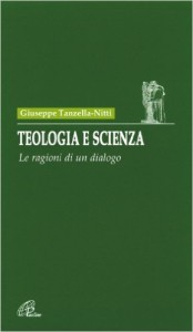 teologia e scienza