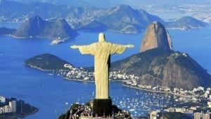 Giochi di Rio, la Chiesa non tace e denuncia
