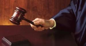 martello-tribunale21-400x215