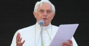papa-benedetto-xvi-640