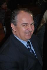 Medjugorje-Ivan-Dragecevic