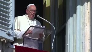 Papa-Angelus
