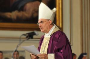 Vescovo Pelvi