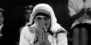 adre Teresa