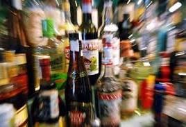 Le pillole di alcolismo che possono esser date senza la conoscenza del paziente