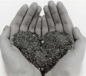 diagnosi nostro cuore