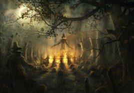 hallowen-2-300x187