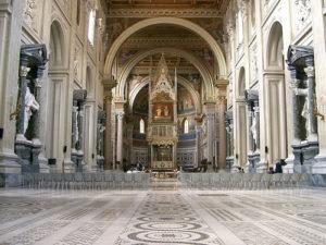 basilica-san-giovanni-laterano